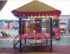 供应儿童蹦蹦床/幼儿园户外蹦蹦床/儿童乐园