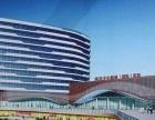 西咸新区沣东医院医疗设备和绿化工程洽谈