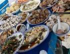 宁波周边奉化翡翠湾出海游-海上餐厅唱情歌,吃海鲜,享生活!
