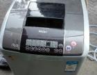 海尔6公斤神童王洗衣机包送