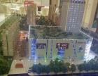 满城 桃源街,玉川路惠友商场底 商业街卖场 180平米