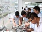 杭州君越变速箱维修多少钱?