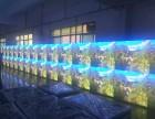 罗湖南山福田LED显示屏制作维修,专业厂家上门服务