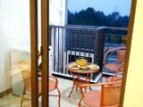 奥山世纪城酒店式公寓出租