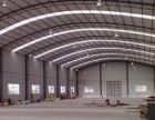 包河工业园 天津路与沈阳路 厂房 310平米