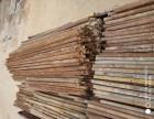 荷露架子管回收出售,16号工字钢回收出售,管扣回收出售