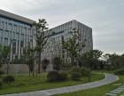 热!可分割张江科学城独栋4000生物医药实验室出租