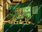 黄山婚礼策划,蚌埠礼仪公司,黄山婚礼主持人团队