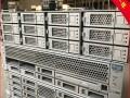 出租维修SUN T2540服务器/单控双电