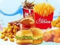 福州快餐汉堡加盟,开启财富之门,每个汉堡80%利润