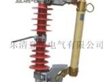 供应HRWA熔断器,跌落式熔断器低价批发