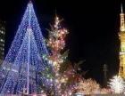 5-30米圣诞树厂家直销