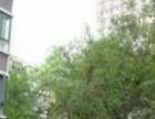 新街口 华侨路 八一公寓 兰芝堂 五台花园 环境幽静精装两房