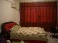 南站 太原街商贸国际公寓出租 1室 1厅 52平米 整租