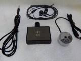 HY929便携式隔墙听(声音放大器)