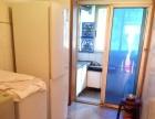 南岔花园 1室1厅 50平米 精装修 押一付一