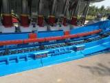 自移机7PKA0204导向板及57Z200107千斤顶型号