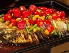 韩鱼客烤鱼加盟 中韩烤鱼加盟优势 韩鱼客烤鱼加盟多少钱