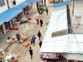荆州区枣林铺繁华商业中心160平米