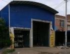 集中社区 仓库 680平米