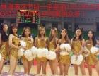 湖南主持人魔术杂技歌手舞蹈模特外藉演艺乐队沙画特色