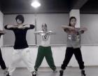 爵士舞街舞培训中心 石景山苹果园GF舞蹈工作室