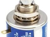5转 500欧 535系列501精密绕线电位器