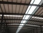 个人全新厂房出租地址位置方便九华经济开发区周边