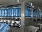 哈尔滨联创水处理设备,供水设备,储水设备厂家生产