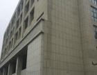 溧水区 开发区综合商务写字楼 、厂房租售
