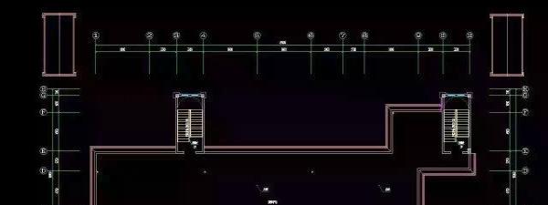电路 电路图 电子 户型 户型图 平面图 原理图 600_225