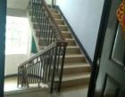 府城 海口琼山裕通花园 3室 2厅 120平米 整租