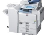 杭州辦公設備租賃 復印機租賃 打印機租賃