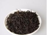 供应 红茶 贞白红茶 特级红茶 高山野生红茶