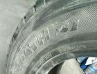 东洋轮胎出售
