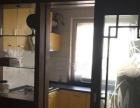 9119人民广场腹肌男室精装家具家电房子出租