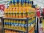 石家庄药店货架,超市货架,药房货架,商场货架,百货店,便利店