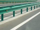 兰州地区经营波形护栏围墙护栏双边丝护栏