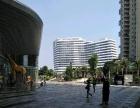 金尚路 湾悦城(市政行政中心) 酒楼餐饮 商业街卖场