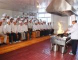 北京厨师学校,北京烹饪培训招生,北京厨师培训学费学期