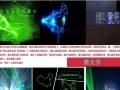 宁夏华逸演绎公司模特礼仪、庆典活动、文艺演出