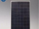 多晶60瓦太阳能电池板 光伏组件