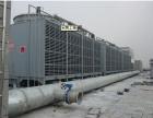 绍兴大量回收空调制冷设备回收二手中央空调