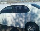 标致301 2014款 1.6 自动 舒适版-商家推荐车型