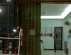 黄泥磅转盘学校对面理疗馆转让可做餐饮(今、天3)