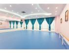 佛山星明珠艺术培训中心,佛山芭蕾舞课程