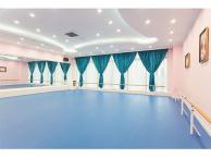 佛山少儿街舞教学,佛山明珠中国舞培训班