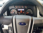 福特 F系列 2014款 6.2 自动 美版