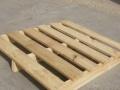 木托盘 木栈板 塑料托盘 二手木托盘