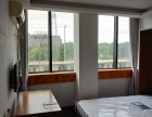 宋庄 当代艺术园 1室 1厅 30平米 整租当代艺术园